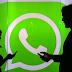 Tips Cegah Termakan Pesan Spam di WhatsApp