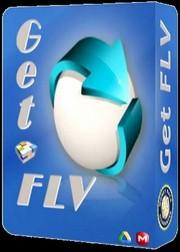 GetFLV Pro v9.9.1888.88