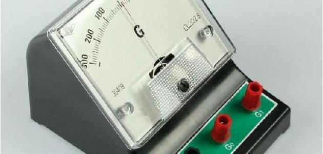وحدات قياس الطاقة