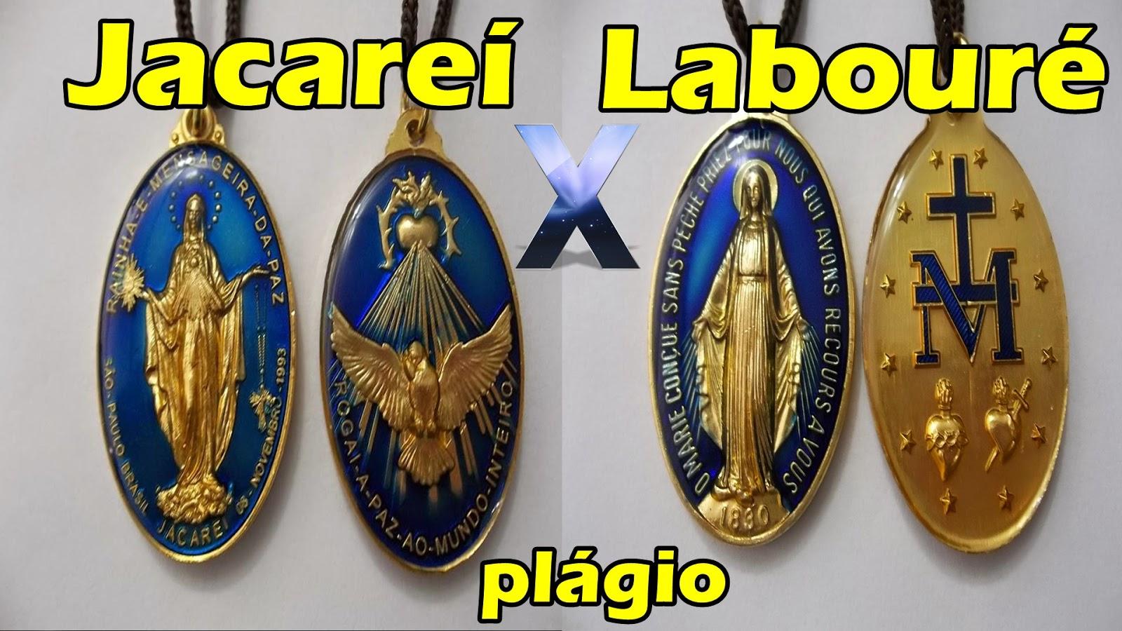 medalha da paz blog oficial - www.jacareiencantado, evelyn,testemunho , santuário, jacareí apariçoes -   marcos tadeu, vidente,  astrologo, adivinho,nossa senhora,vulto,MEDALHA, marcos tadeu sinal. pocissão, segredo,mensageira, postulantes, escravos, avatar, paizão