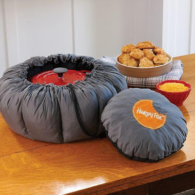 Hungry Fan Thermal Bag and Slow Cooker Giveaway (sweetandsavoryfood.com)
