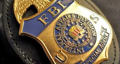 rahasia misi fbi