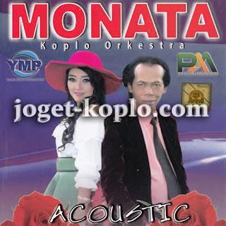 Monata Koplo Orkestra 2016