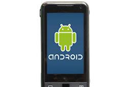 Cara Menghapus Apk Yang Benar di Hp Android