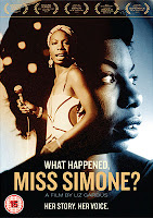 What-Happend-Miss-Nina-Simone