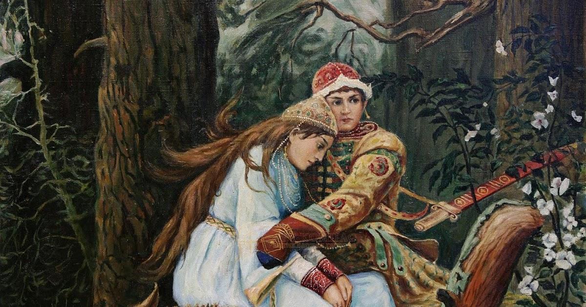 Иван царевич и серый волк картинки к сказке васнецова, картинка пенсия