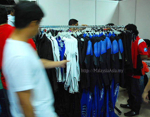 Malaysia Wet Suits MIDE