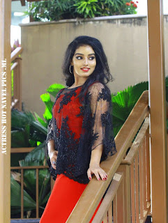 Malavika menon Hot Photos