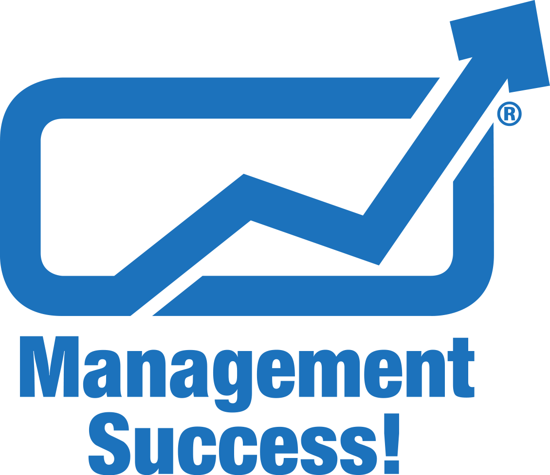managerial success Bbb's business profile for management success, business reviews and ratings for management success in glendale, ca.