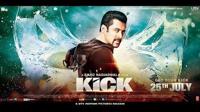 خۆشترین فلمی هندی به دۆبلاژی كوردی كیك film hindi kick full movie HD