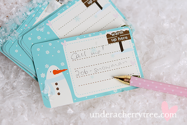https://underacherrytree.blogspot.com/2015/01/jins-snowman-notecards.html