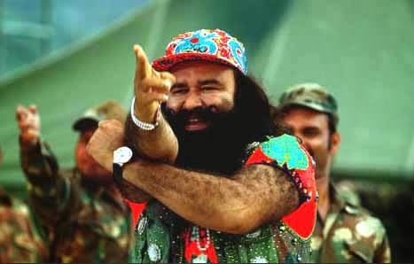 Gurmeet Ram Rahim Singh MSG, Gurmeet Ram Rahim Singh, MSG film, Massanger of God, film MSG, MSG movie