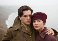 Testament of Youth La Película