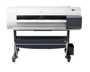 Canon ImagePROGRAF iPF710 Driver and Manual Download