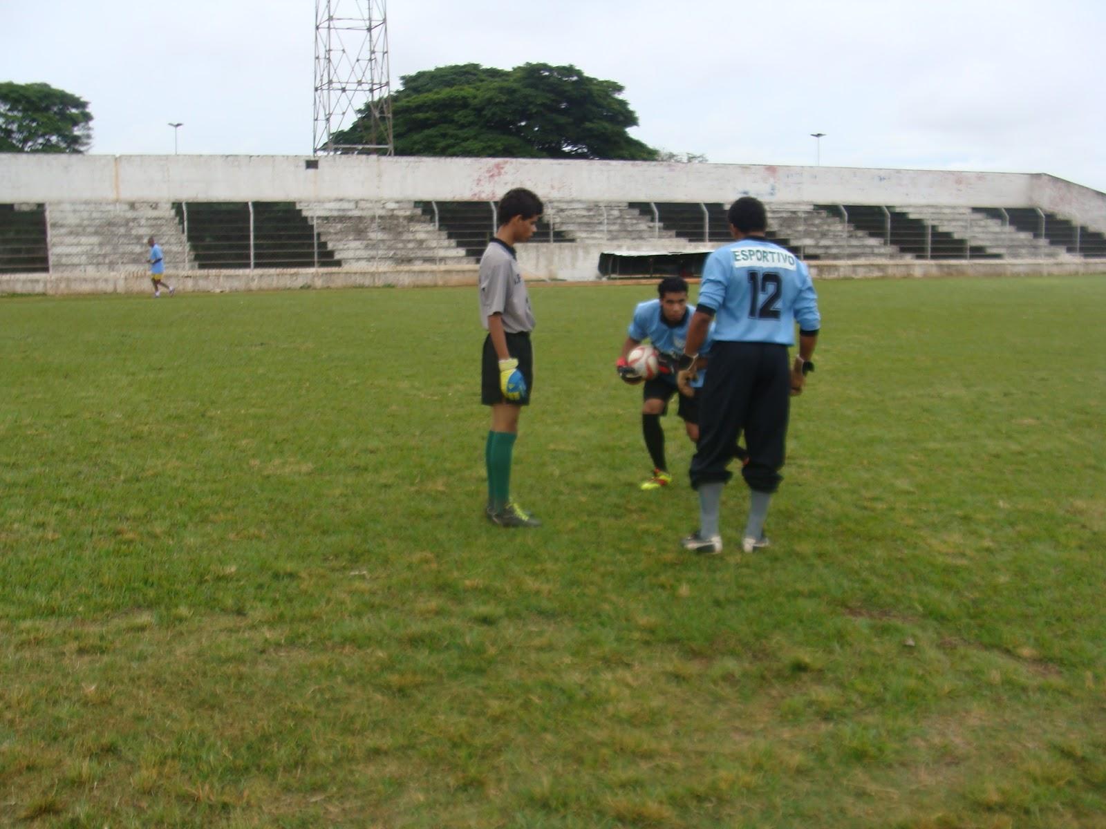 c71be02591 Paulynho com o Empresário de Futebol Paulo - SP