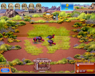 farm frenzy 3 free download full version with crack for