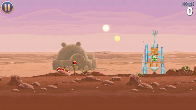 angry-birds-starwars-game