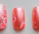 https://www.etsy.com/listing/160086629/orange-flowers-hand-painted-fake-nails?ref=shop_home_active_1