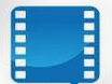 Media Companion 3.723 Beta (64-bit) 2018 Free Download