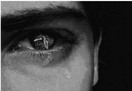صور حزن والم للفراق