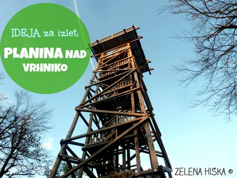 http://zelena-hiska.blogspot.com/2015/02/planina-nad-vrhniko-izlet.html