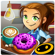 download cooking dash mod apk