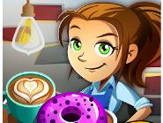 Cooking Dash Mod v.1.29.13 Apk (Unlimited Money)