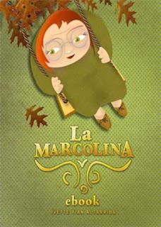 La Marcolina (Ebook/Audiolibro, Editorial Citmatel)