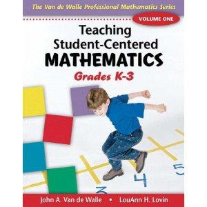 Math Mammoth Grade 1 Complete Curriculum