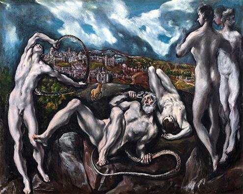 laocoonte-y-sus-hijos-comentario-escultura-griega-historia-analisis-mito-grupo-laoconte-cuadro-el-greco