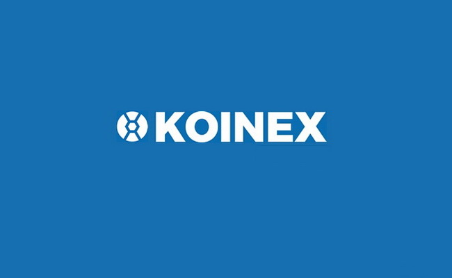 Tinuku Koinex P2P cryptocurrencies raised pre-series A funding