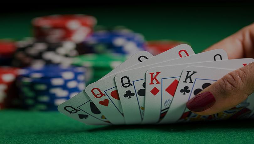 Tips Mudah Hindari Masalah Akun Pada Agen Poker Online