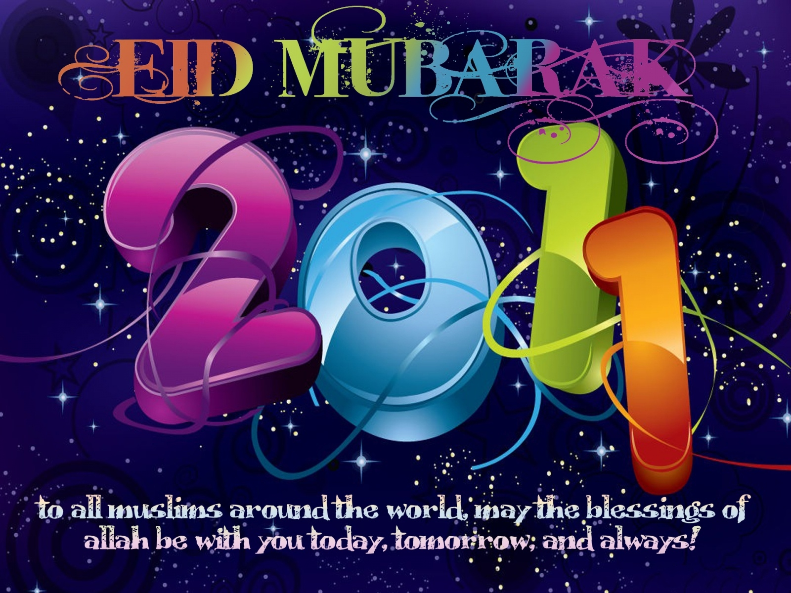 http://3.bp.blogspot.com/-pH03S1uNLYg/TrVW-xVGtAI/AAAAAAAABIE/3tZZB5GbNIs/s1600/new_hd_beautiful_eid_wallpaper-1600x1200.jpg