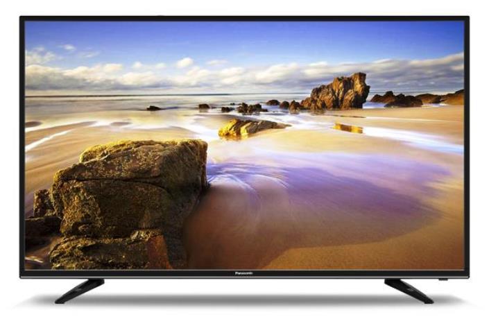 7af97151455d41 Harga dan Spesifikasi TV LED Panasonic Viera TH-32E306 32 Inch ...