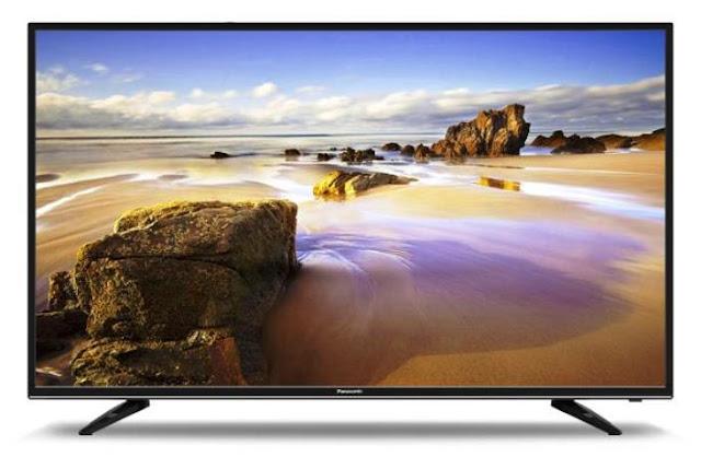 Harga dan Spesifikasi TV LED Panasonic Viera TH-32E306 32 Inch