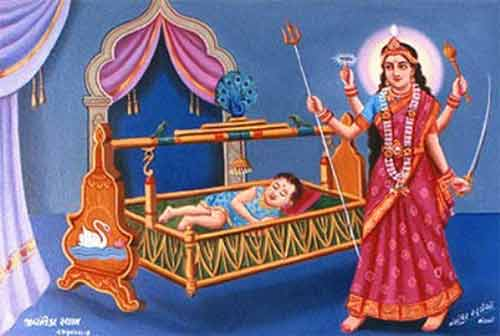 Importance of Jara Jeevantika Vrata in Shravan Month