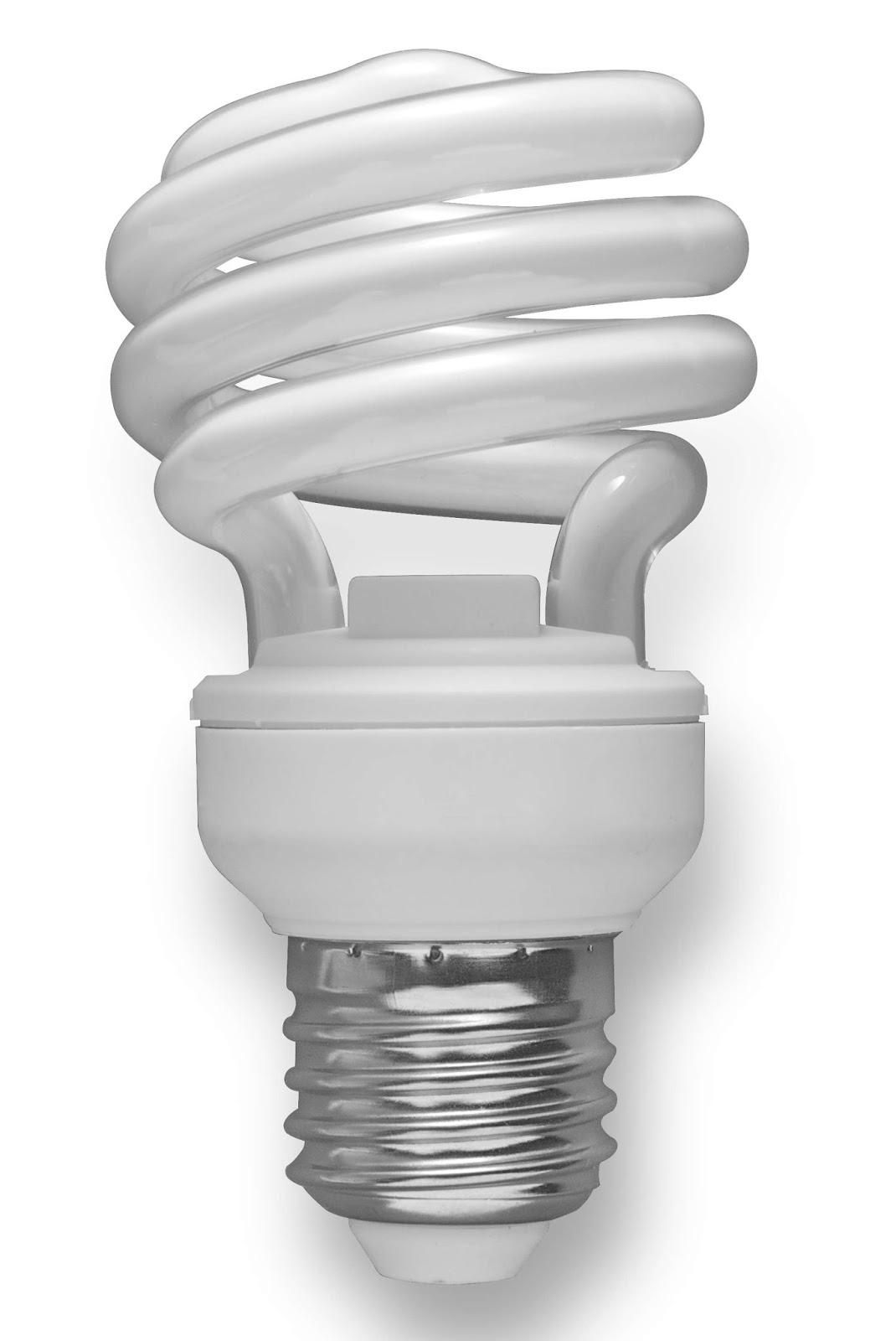 Recessed Lighting Bulb Types Led Cfl Halogen