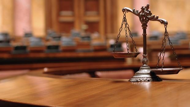 مصادر القانون - المصادر المادية والتاريخية والرسمية والمصادر الرسمية للقانون المصري