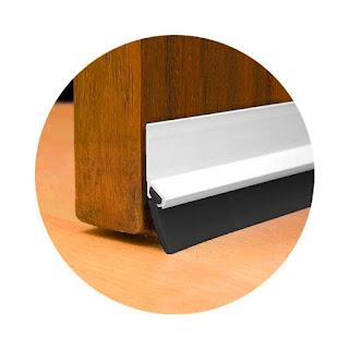 veda_porta_rodo para porta de madeira