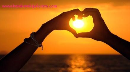 Kata Kata Bijak Cinta Tentang Dewasa Dalam Hubungan Percintaan