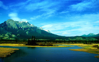 Best Lake and Munting Photos