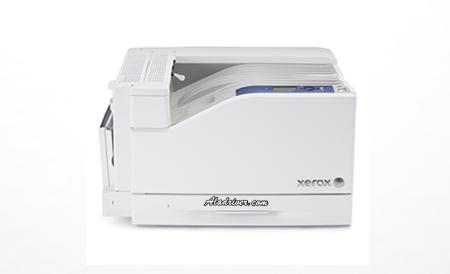 Printer Xerox 7500 Driver Download Windows And Mac - Ala ...