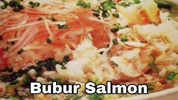 http://berjutaresep.blogspot.com/2017/05/resep-masakan-bubur-salmon.html