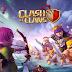 تحميل لعبة صراع القبائل كلاش اف كلانس Clash of Clans v9.105.4 اخر اصدار برااابط مباااااشر