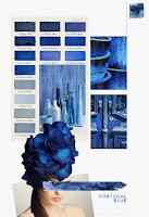 http://www.meetyourmood.com/2017/07/la-rubrica-tutto-colore-si-tinge-di-blu.html