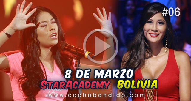 8marzo-staracademy-bolivia-cochabandido-blog-video.jpg