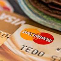 konto karta kredytowa z moneybackiem banki ranking