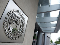 International Monetary Fund (IMF) - Recruitment For Secretary November 2017