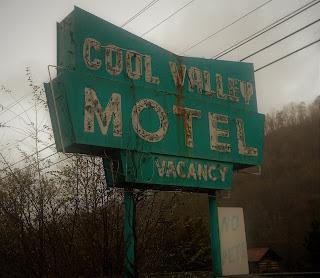 Motels Near Cherokee Casino