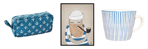 https://www.shabby-style.de/maritimes